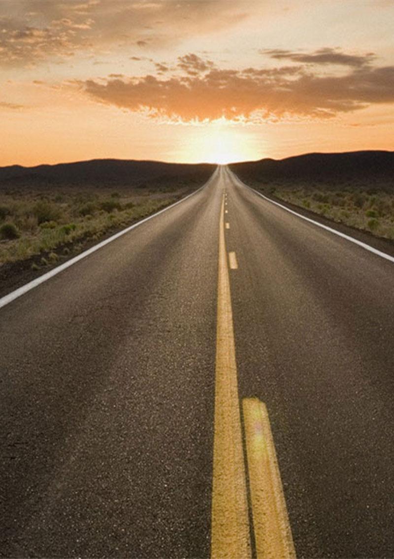 SA Home Loans Driveway